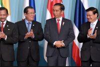 12 Contoh Kerjasama Multilateral di Dunia