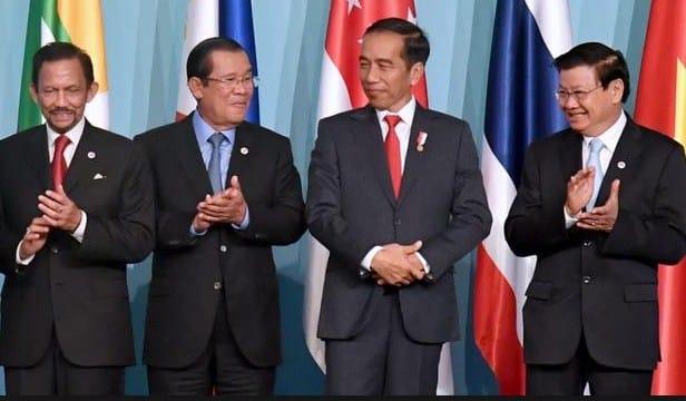 Kerja Sama Multilateral Pengertian Manfaat Contohnya