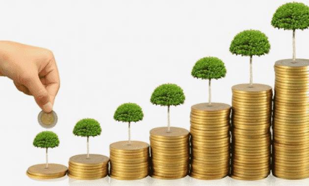 √ 7 ide bisnis yang mempunyai prospek jangka panjang dan menjanjikan
