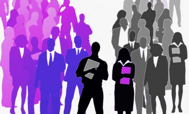 √ 7 Peran Humas Dalam Organisasi yang Perlu Diketahui