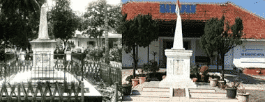 monumen cornelis