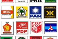 partai politik