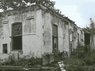 rumah cimanggis depok