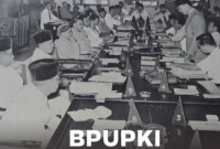 sejarah bpupki