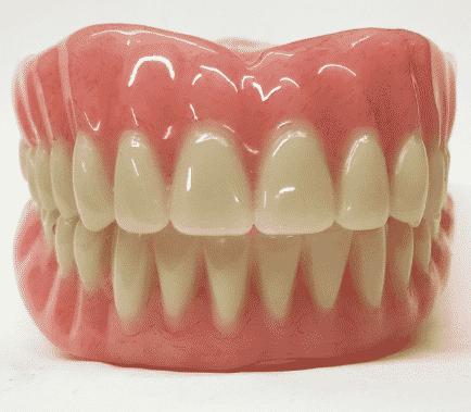 gambar gigi