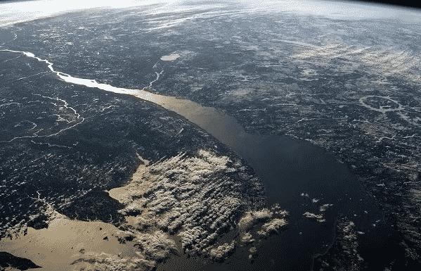 danau law