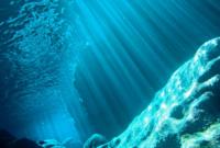 gambar dasar samudra pasifik