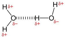 senyawa hidrogen
