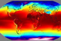 klimatologoi