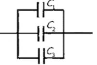 rangkaian paralele