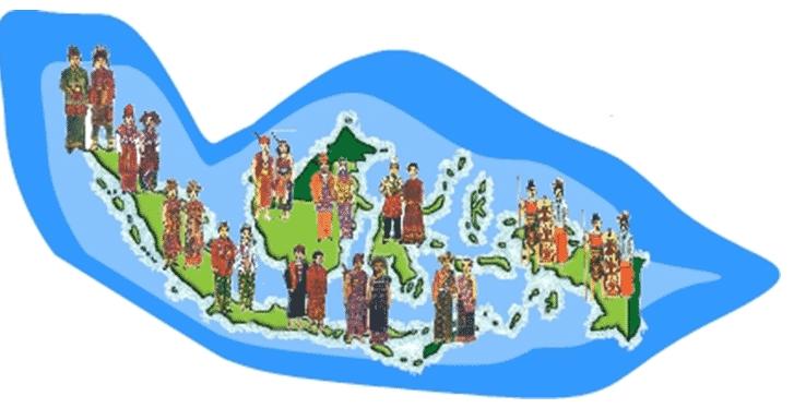 Proses-integrasi-sosial