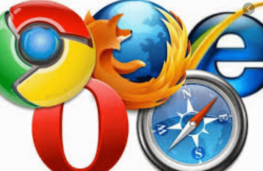 Pengertian-Browser