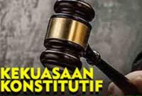 Pengertian-Kekuasaan-Konstitutif