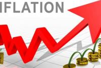 cara-mengatasi-inflasi