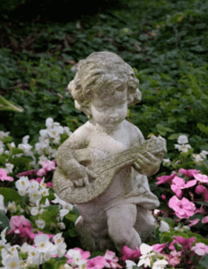 Ciri-patung