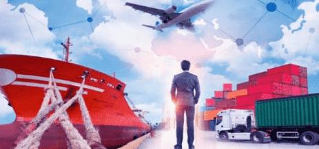 perdagangan-internasional