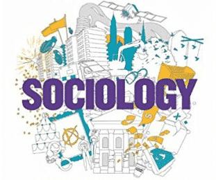 fungsi-sosiologi