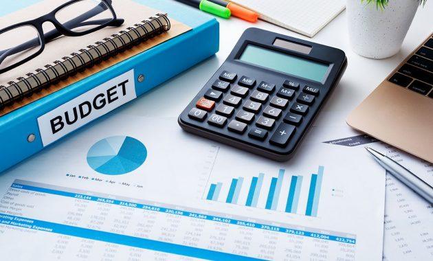 Dapat-Menentukan-Anggaran-Sesuai-dengan-Kebutuhan