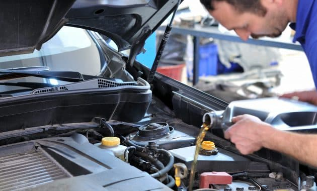 Disertai-Catatan-Service-Kendaraan