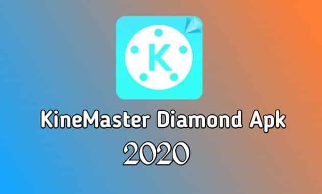 KineMaster-Diamond-Pro-Apk