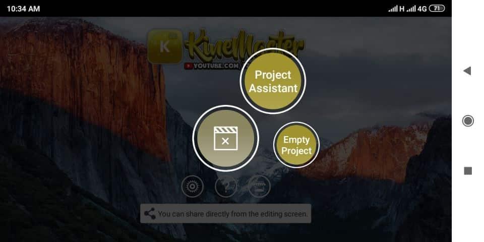 KineMaster-Mod-Gold-Apk