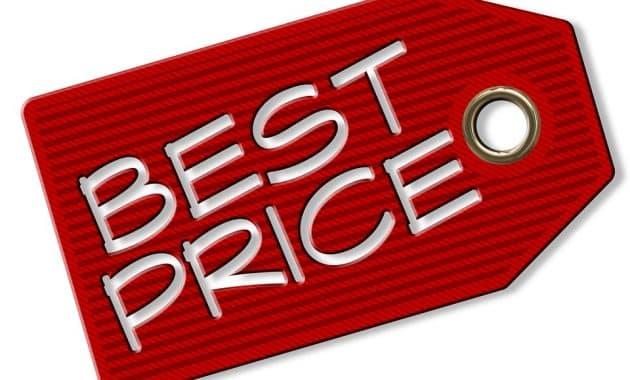 Menjual-dengan-Harga-Sesuai-Kondisi