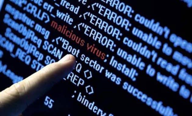 Resiko-terserang-Malware-dan-Spyware-menjadi-lebih-besar